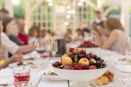 nds-group_branchen-gastronomie_beratung