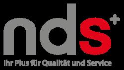 nds-group_qualitaet-und-service_komplett-logo640-min
