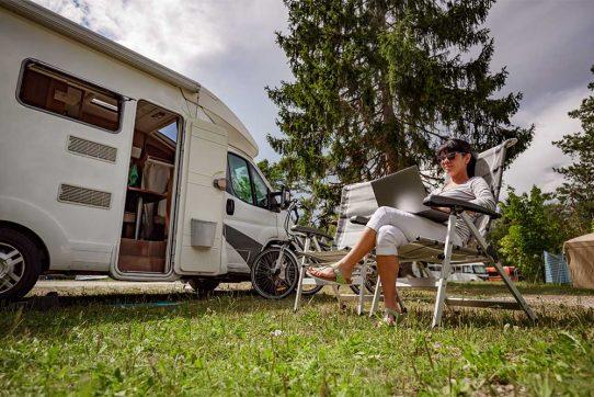 nsd-branchen-camping-vorteile-01